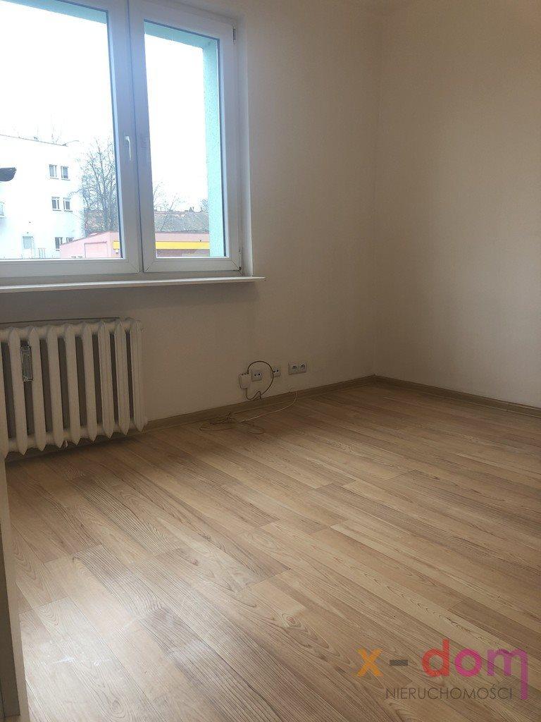 Mieszkanie dwupokojowe na sprzedaż Starachowice  48m2 Foto 9
