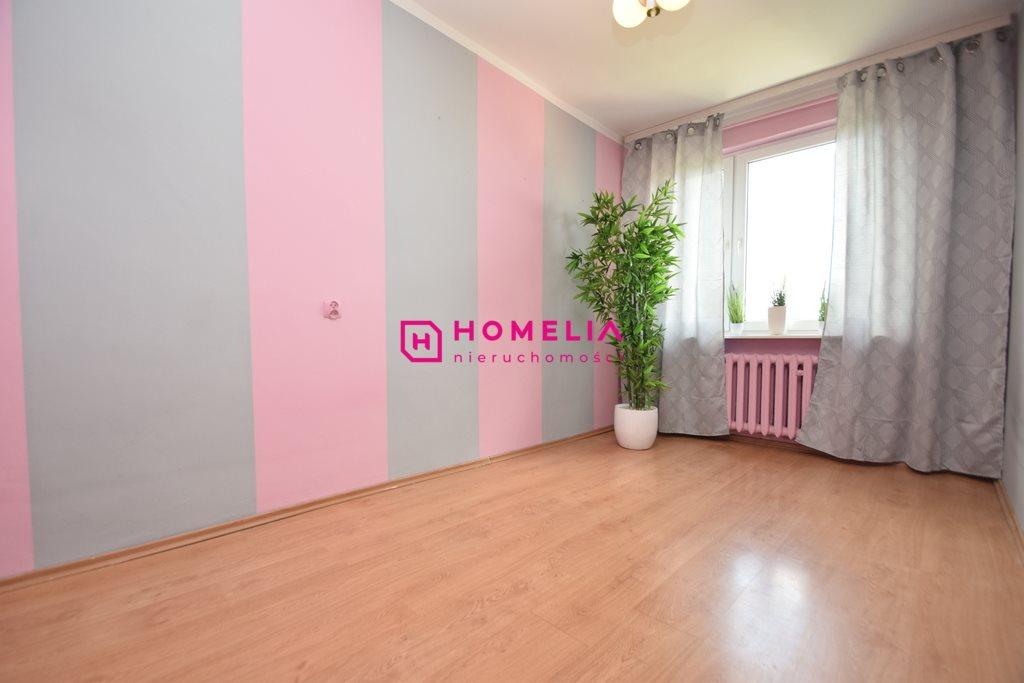 Mieszkanie dwupokojowe na sprzedaż Starachowice  46m2 Foto 5