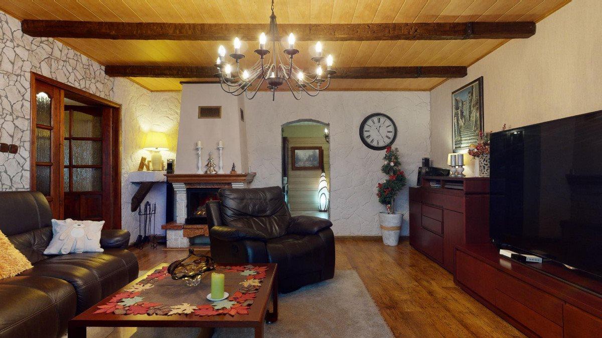 Mieszkanie czteropokojowe  na sprzedaż Bielsko-Biała, Straconka, Miernicza  95m2 Foto 4