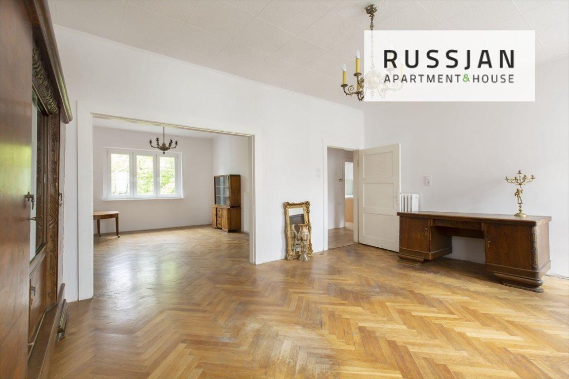 Mieszkanie na sprzedaż Sopot, Władysława IV  122m2 Foto 1