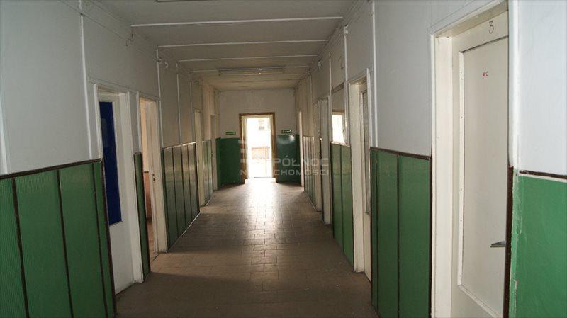 Lokal użytkowy na sprzedaż Włoszczowa, Słowackiego  7600m2 Foto 9