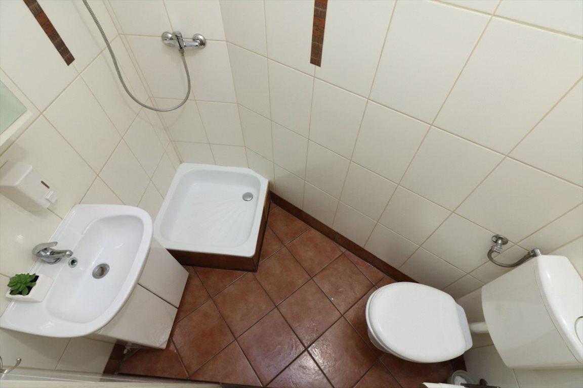 Mieszkanie na wynajem Warszawa, Praga-Północ, Targowa  125m2 Foto 10