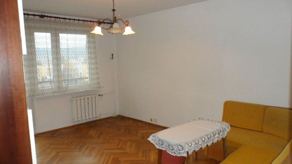 Mieszkanie trzypokojowe na wynajem Rumia, Janowo, -  60m2 Foto 1