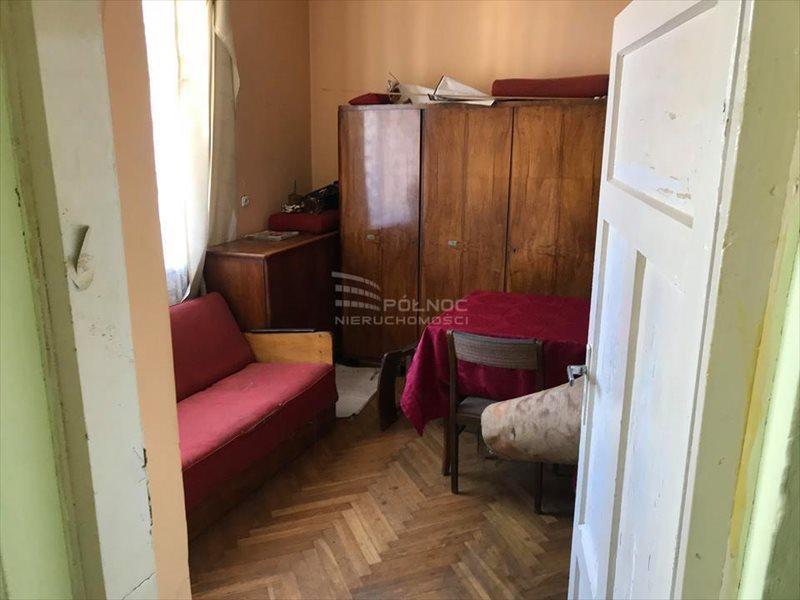 Dom na sprzedaż Petrykozy  90m2 Foto 6