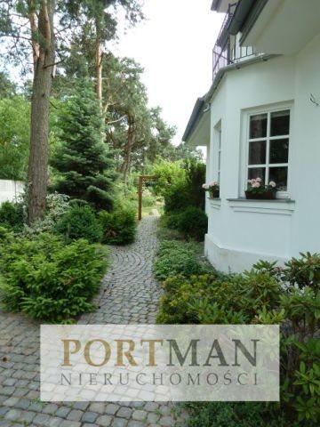 Dom na sprzedaż Józefów  400m2 Foto 3