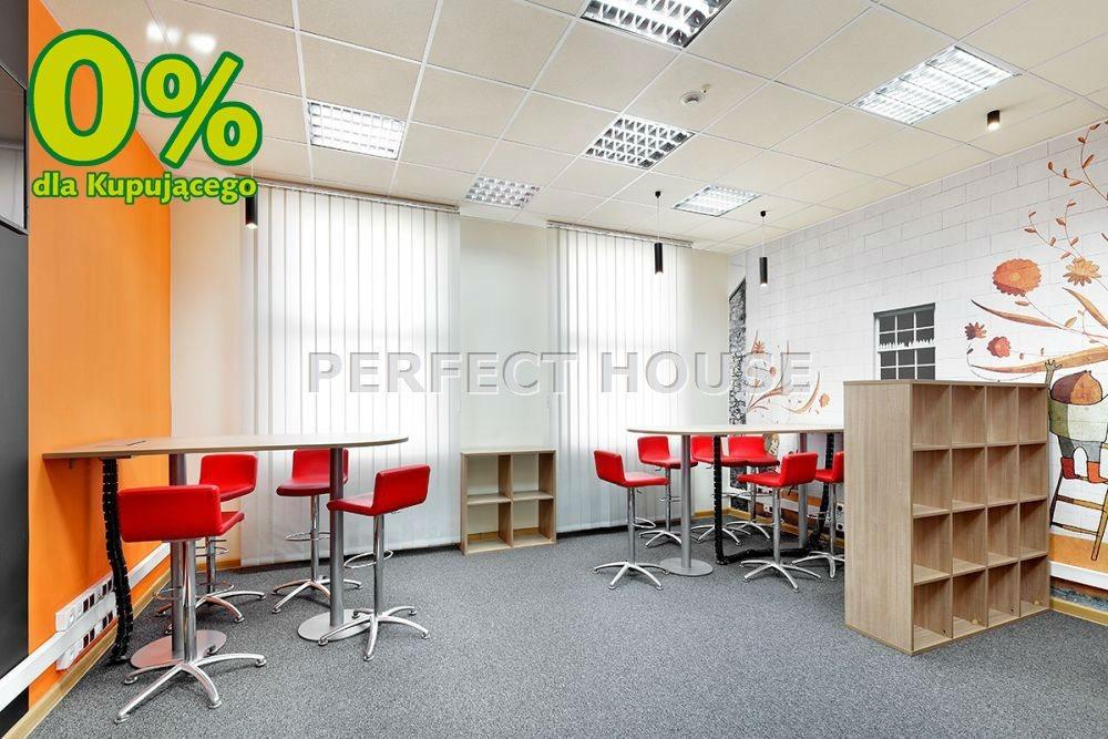 Lokal użytkowy na sprzedaż Poznań, Stare Miasto, Aleje Marcinkowskiego  9325m2 Foto 10