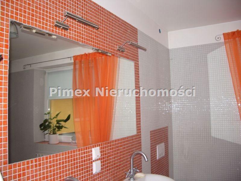 Dom na sprzedaż Sławków  298m2 Foto 6