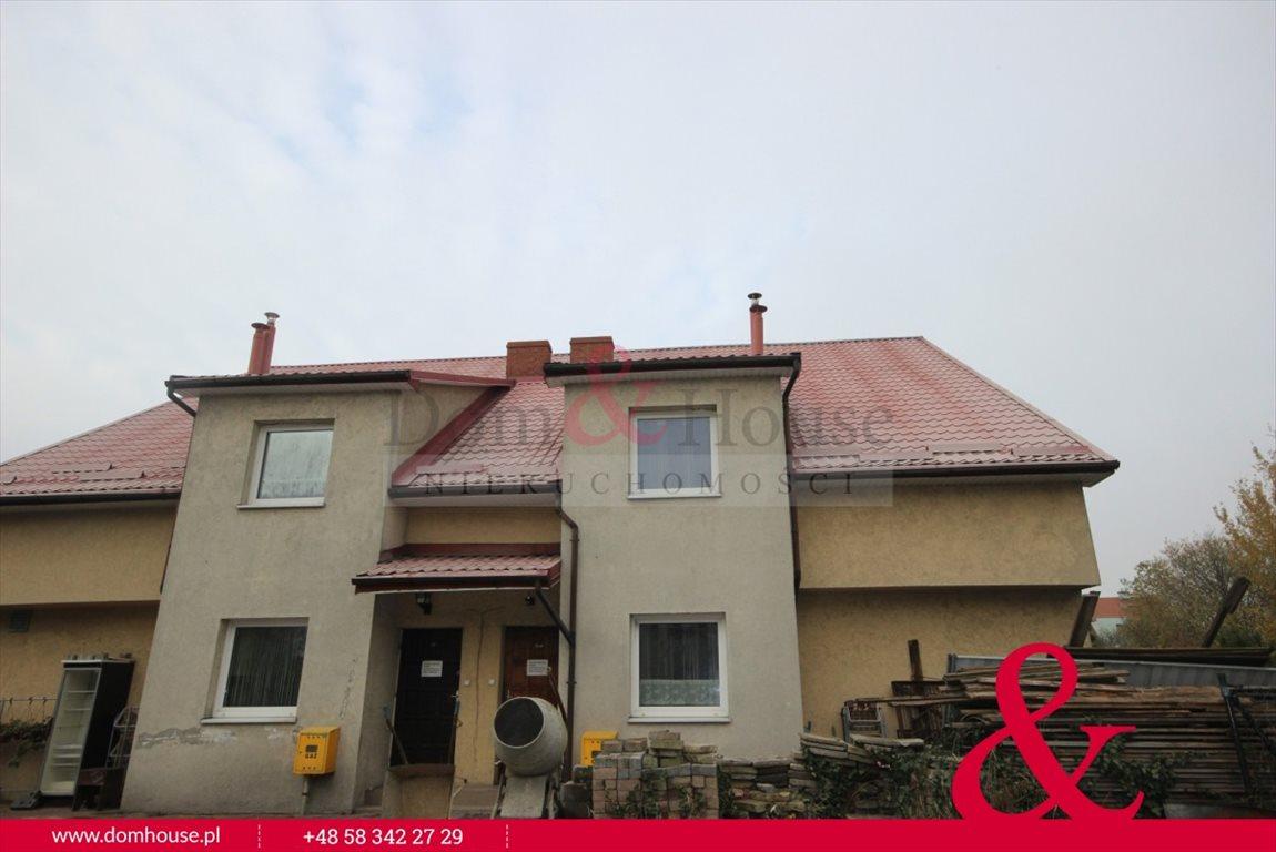 Dom na sprzedaż Gdańsk, Olszynka, Zielna  500m2 Foto 1