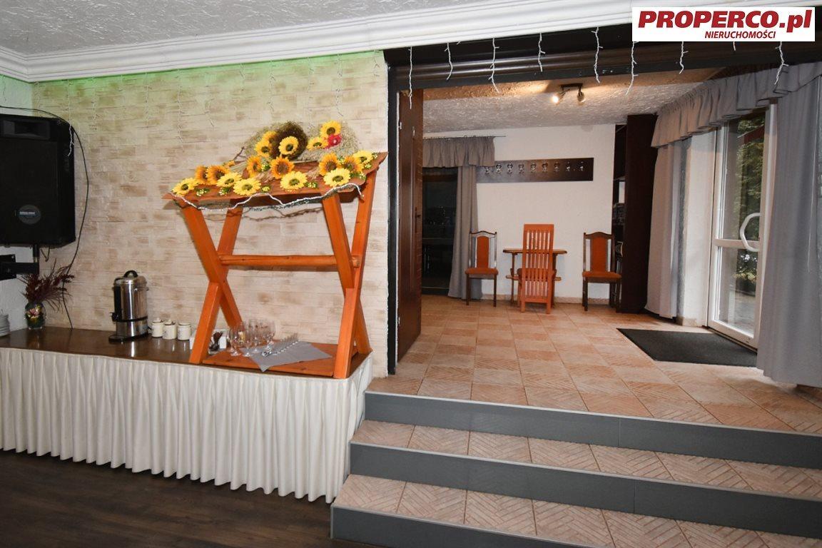 Dom na sprzedaż Jaworze  404m2 Foto 8