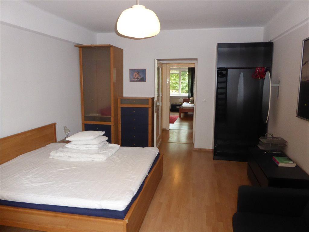 Mieszkanie czteropokojowe  na sprzedaż Kraków, Stare Miasto, ŚW. TOMASZA  117m2 Foto 10