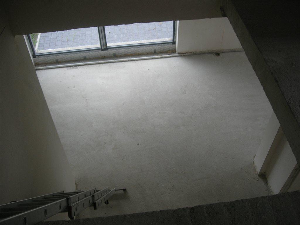 Dom na sprzedaż Krzeptów  218m2 Foto 10