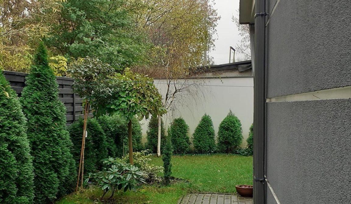 Dom na sprzedaż Warszawa, Włochy  65m2 Foto 2