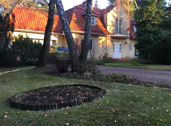 Dom na sprzedaż Podkowa Leśna  350m2 Foto 5