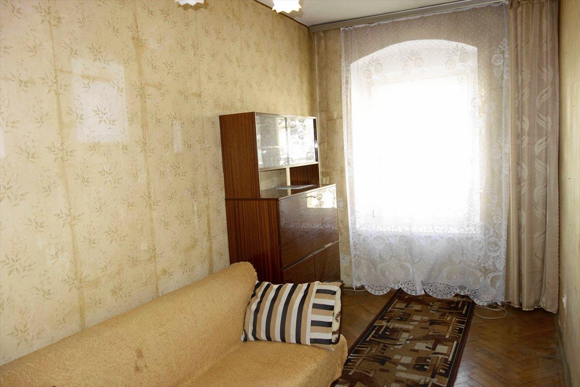 Mieszkanie trzypokojowe na sprzedaż Wrocław, Śródmieście, Św. Wincentego  76m2 Foto 10