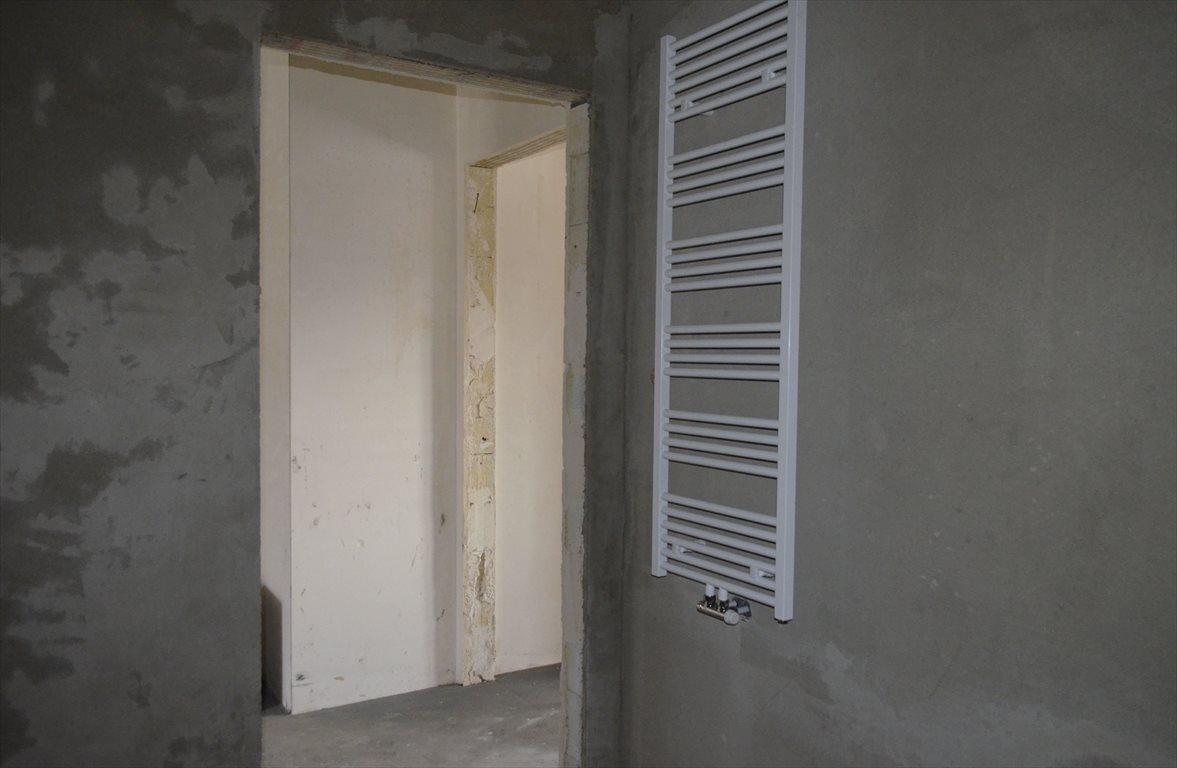 Mieszkanie trzypokojowe na sprzedaż Jelenia Góra, Zabobrze, Jana Kiepury, Jana Kiepury  67m2 Foto 9