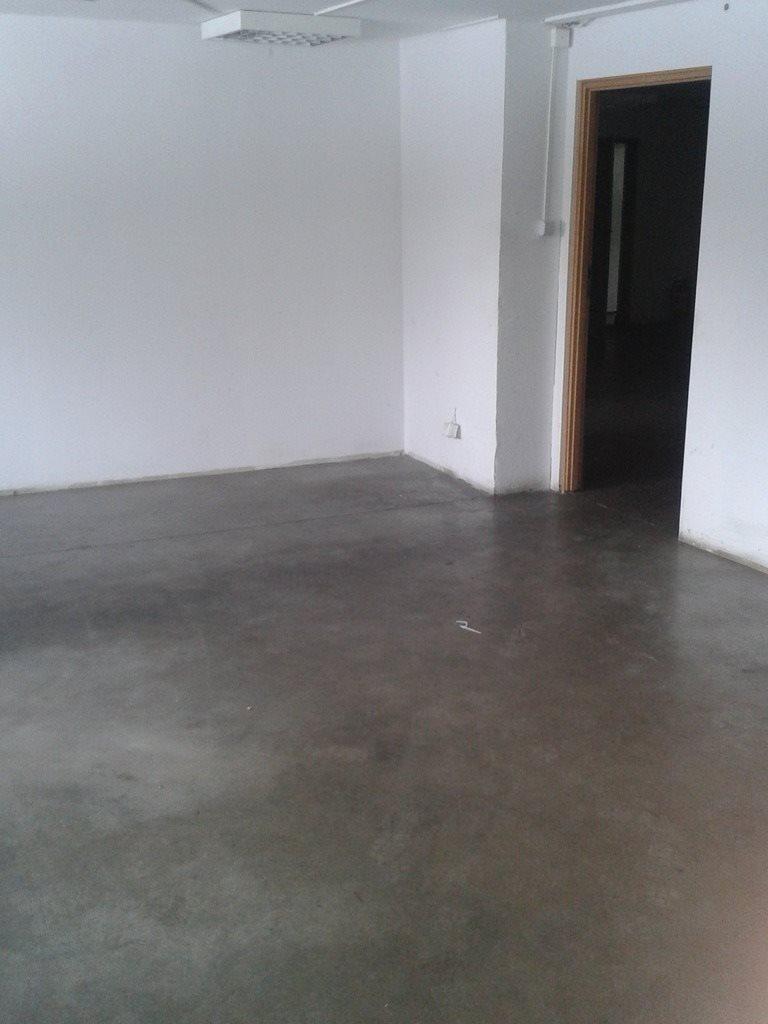 Dom na sprzedaż Grodzisk Mazowiecki  175m2 Foto 3