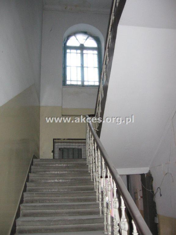 Lokal użytkowy na sprzedaż Warszawa, Wawer, Międzylesie  840m2 Foto 1
