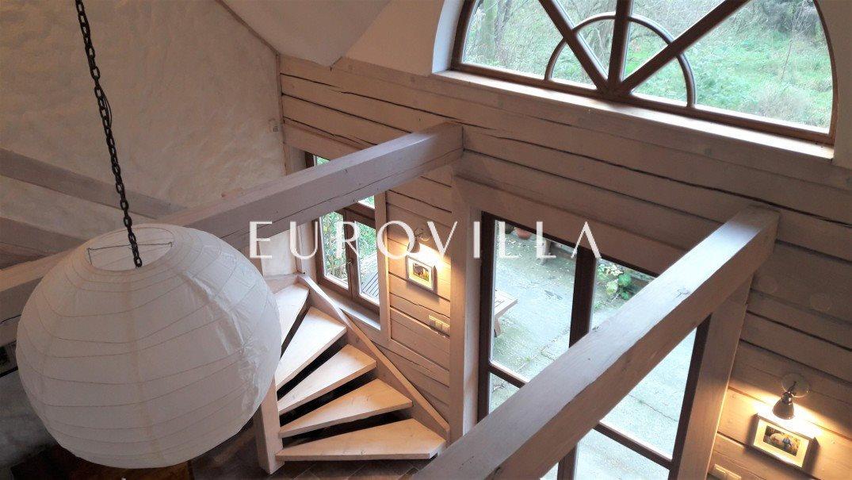 Dom na sprzedaż Cholewy  180m2 Foto 10