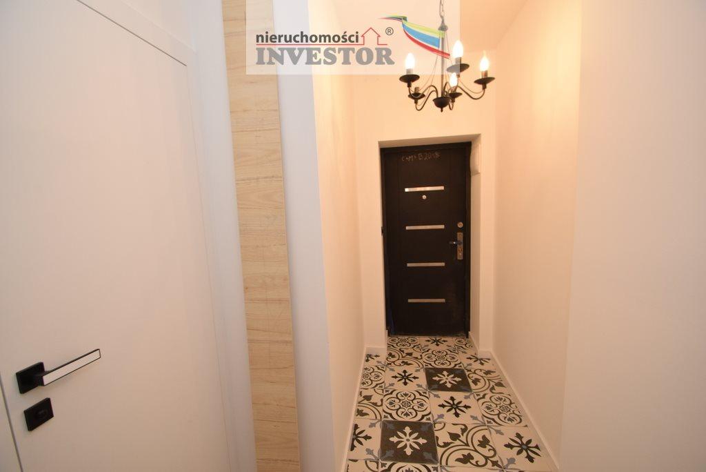 Mieszkanie dwupokojowe na sprzedaż Katowice, Kostuchna, Szarych Szeregów  34m2 Foto 8