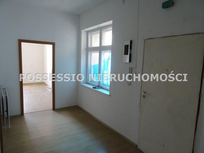 Mieszkanie trzypokojowe na sprzedaż Strzegom  75m2 Foto 8