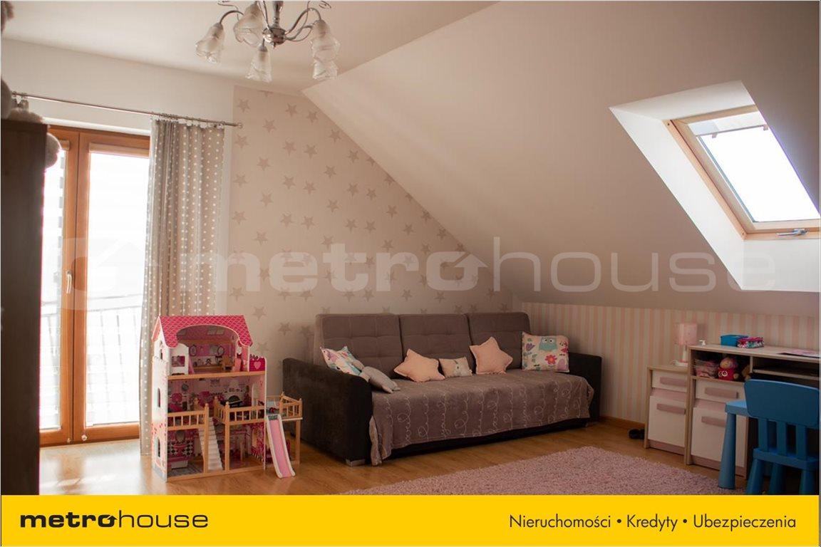Dom na sprzedaż Oraczewice, Choszczno  136m2 Foto 6