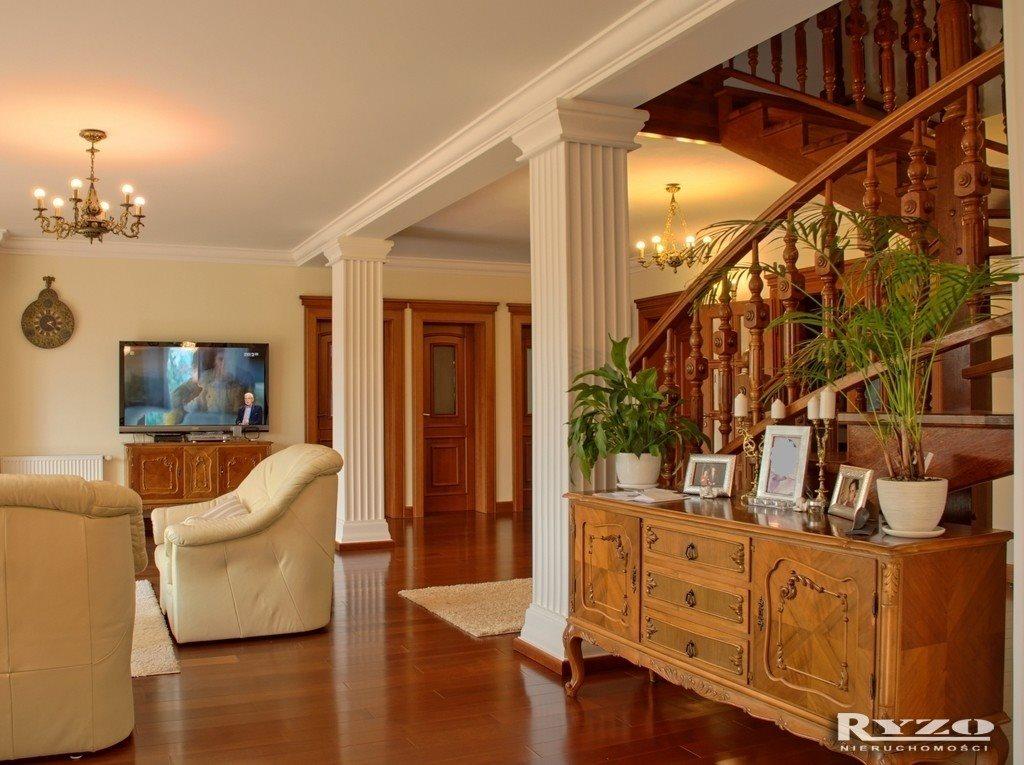 Dom na sprzedaż Mierzyn  359m2 Foto 12