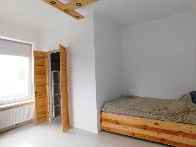 Mieszkanie na sprzedaż Giżycko, Bohaterów Westerplatte  118m2 Foto 6