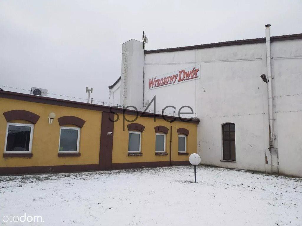 Lokal użytkowy na wynajem Olsztyn  1160m2 Foto 7