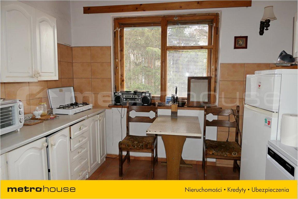 Dom na sprzedaż Chociw, Widawa  120m2 Foto 6