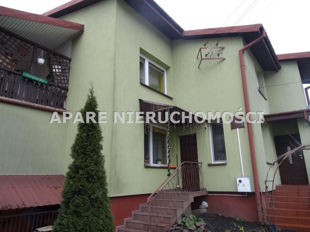 Dom na sprzedaż Warszawa, Wawer, Wawer  250m2 Foto 2