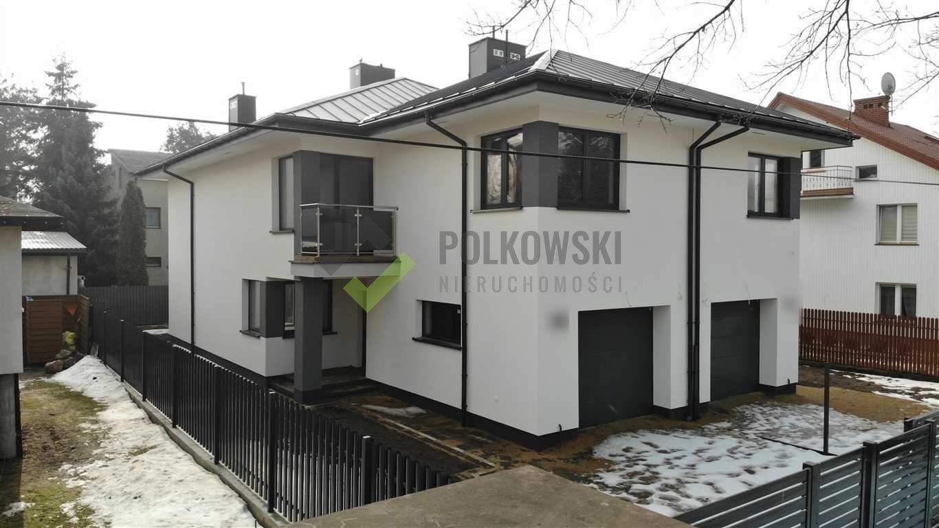 Dom na sprzedaż Kobyłka, Kobyłka  150m2 Foto 1