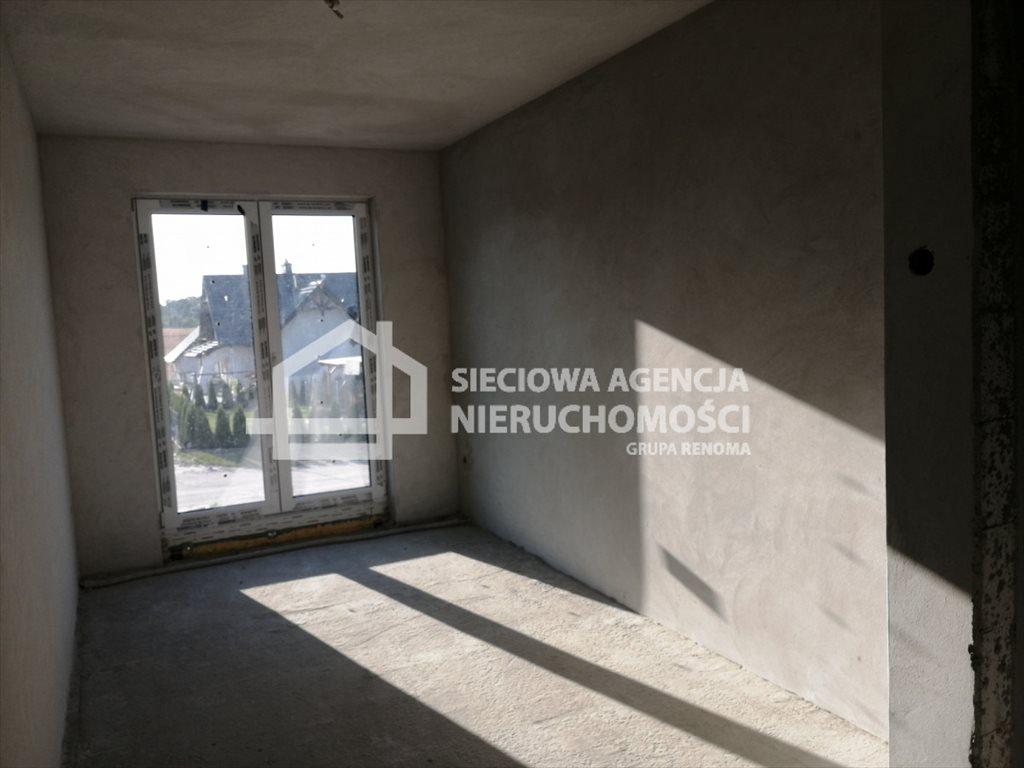 Dom na sprzedaż Chojnice  128m2 Foto 8