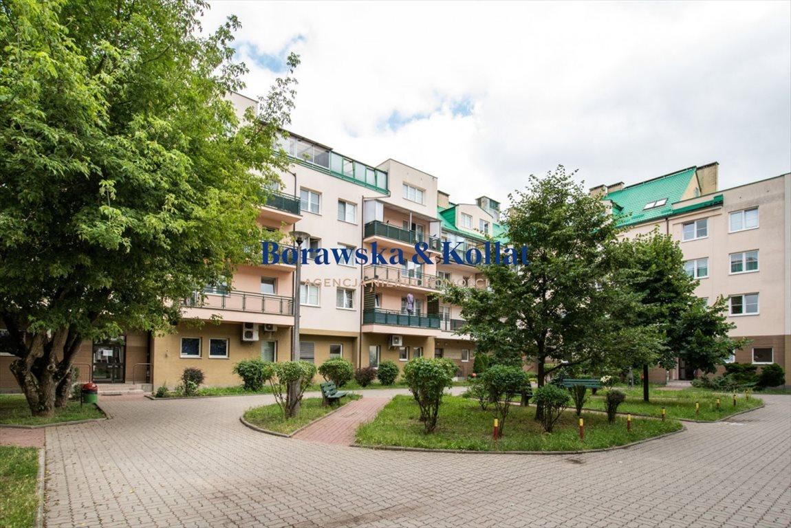 Mieszkanie czteropokojowe  na sprzedaż Warszawa, Bemowo, Wrocławska  120m2 Foto 5