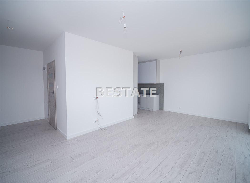 Mieszkanie dwupokojowe na sprzedaż Tarnów  52m2 Foto 5