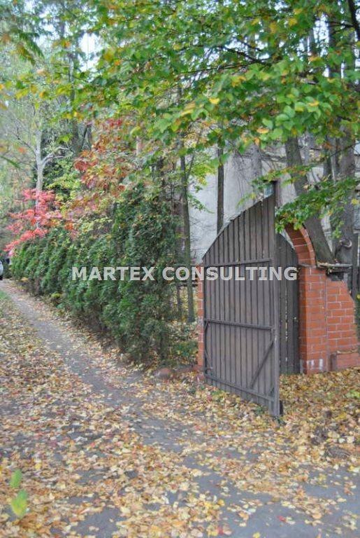 Dom na sprzedaż Pszów  164m2 Foto 2