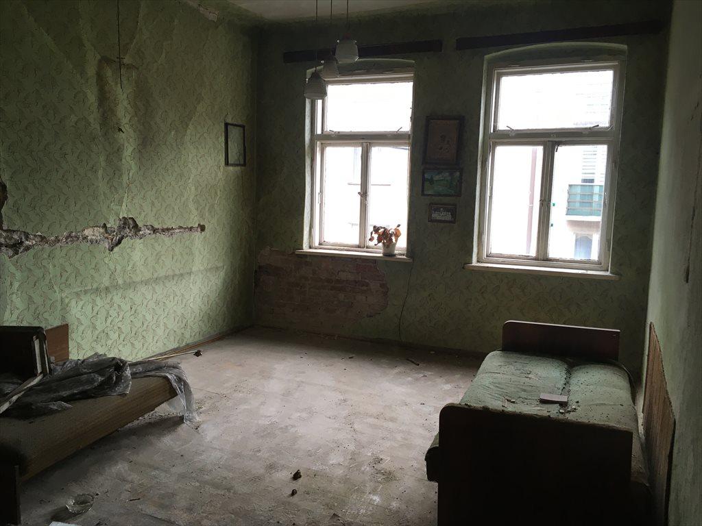 Dom na sprzedaż Czestochowa, Raków, Okrzei  1000m2 Foto 12