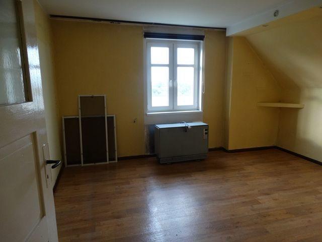 Mieszkanie trzypokojowe na sprzedaż Kluczbork, Byczyńska  73m2 Foto 2