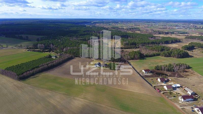 Dom na sprzedaż Białachowo  240m2 Foto 9