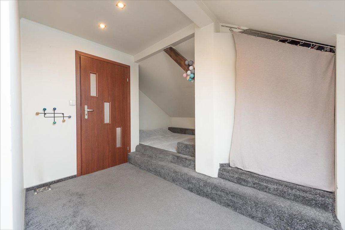 Mieszkanie trzypokojowe na sprzedaż Bielsko-Biała, Bielsko-Biała  74m2 Foto 10