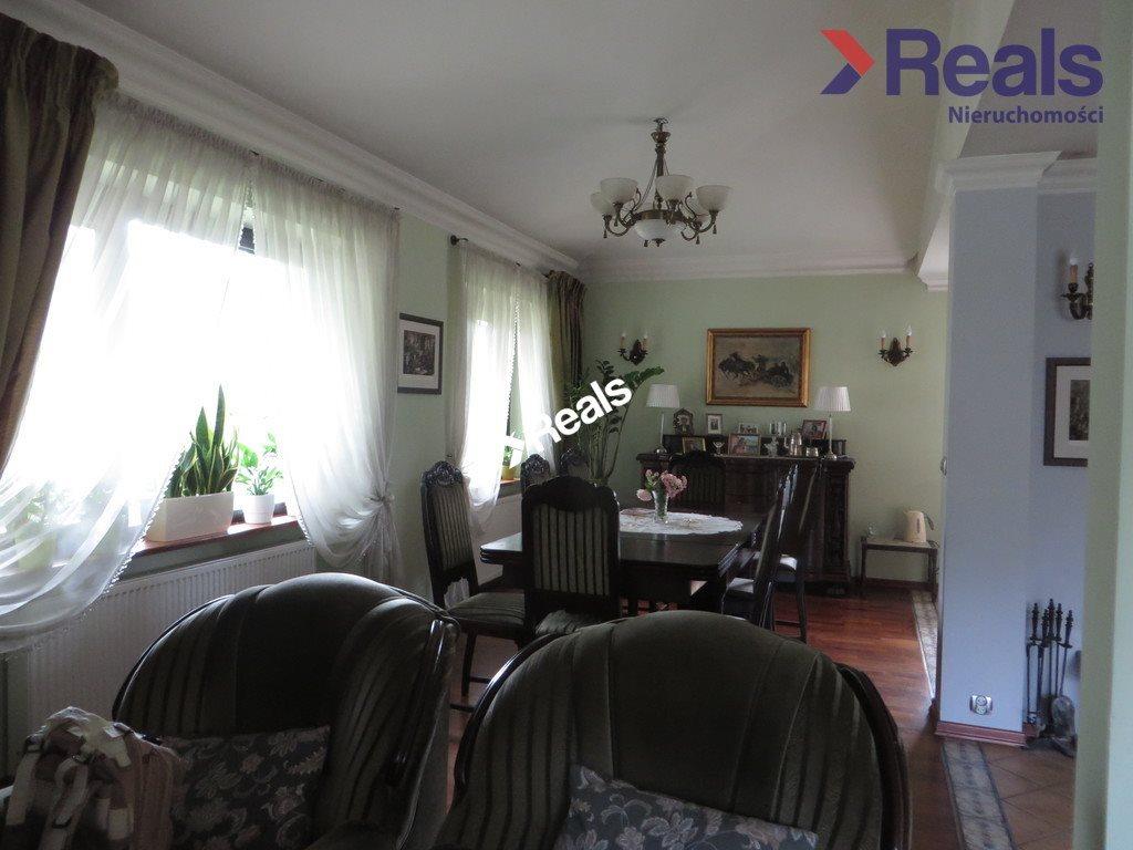 Dom na sprzedaż Piaseczno, Zalesie Dolne  220m2 Foto 10