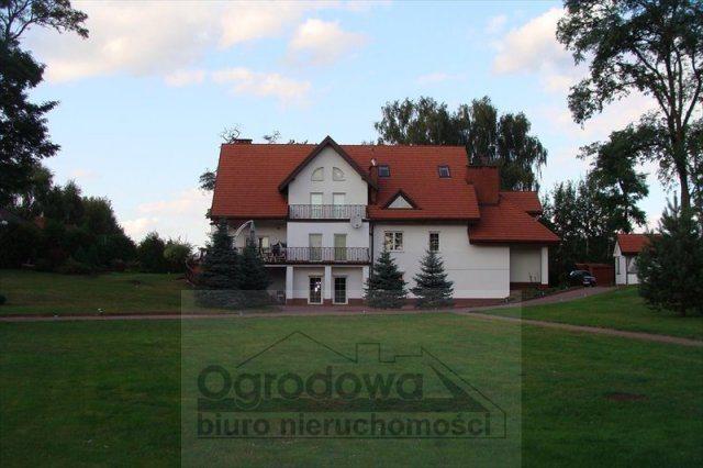 Luksusowy dom na sprzedaż Wołomin  620m2 Foto 3