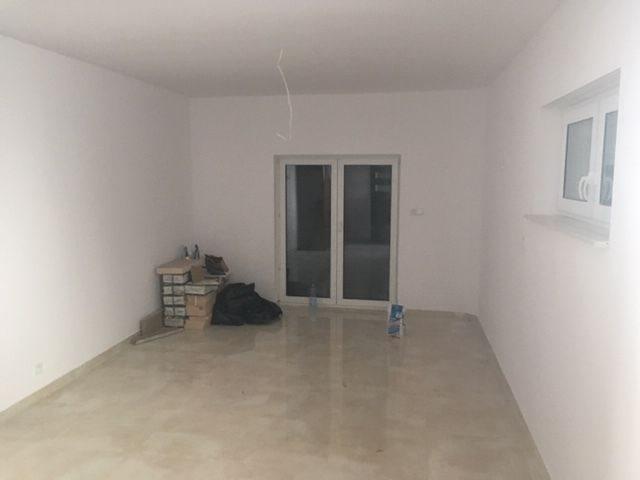 Dom na sprzedaż Kórnik  150m2 Foto 4