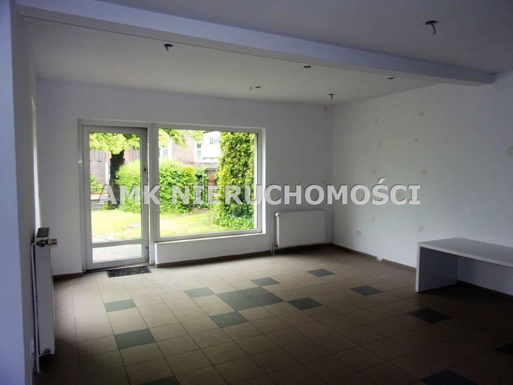 Lokal użytkowy na wynajem Mikołów, Centrum  49m2 Foto 1