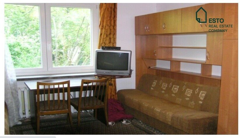 Mieszkanie czteropokojowe  na sprzedaż Kraków, Bronowice Małe, Bronowice Małe, Bartosza Głowackiego  59m2 Foto 1