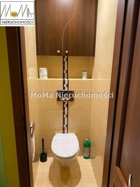 Mieszkanie trzypokojowe na sprzedaż Bydgoszcz, Górzyskowo  60m2 Foto 6