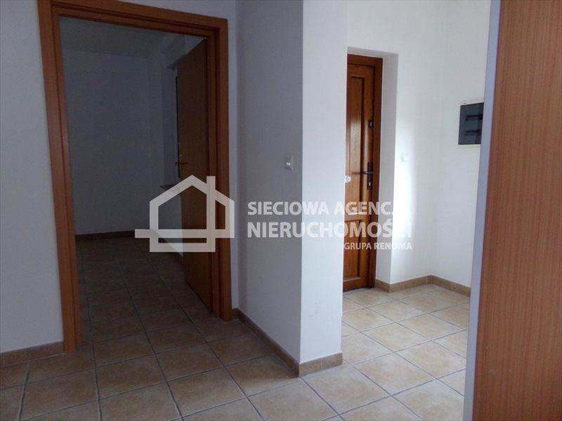 Dom na sprzedaż Chojnice  207m2 Foto 10