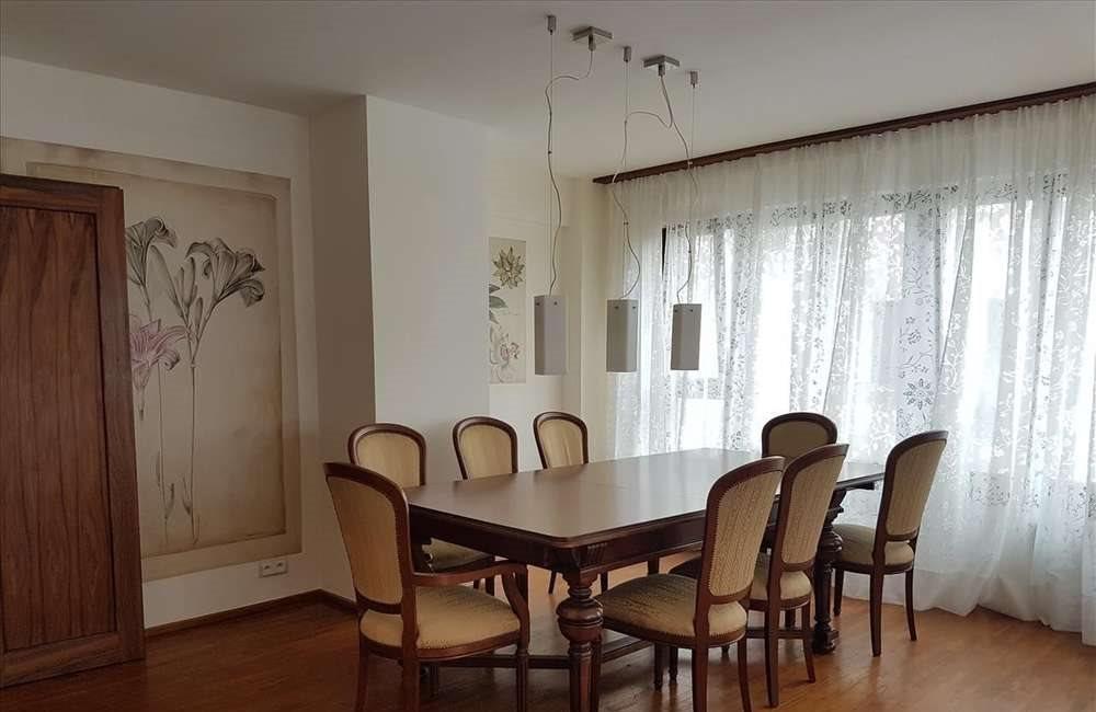 Mieszkanie na sprzedaż Warszawa, Śródmieście  220m2 Foto 11