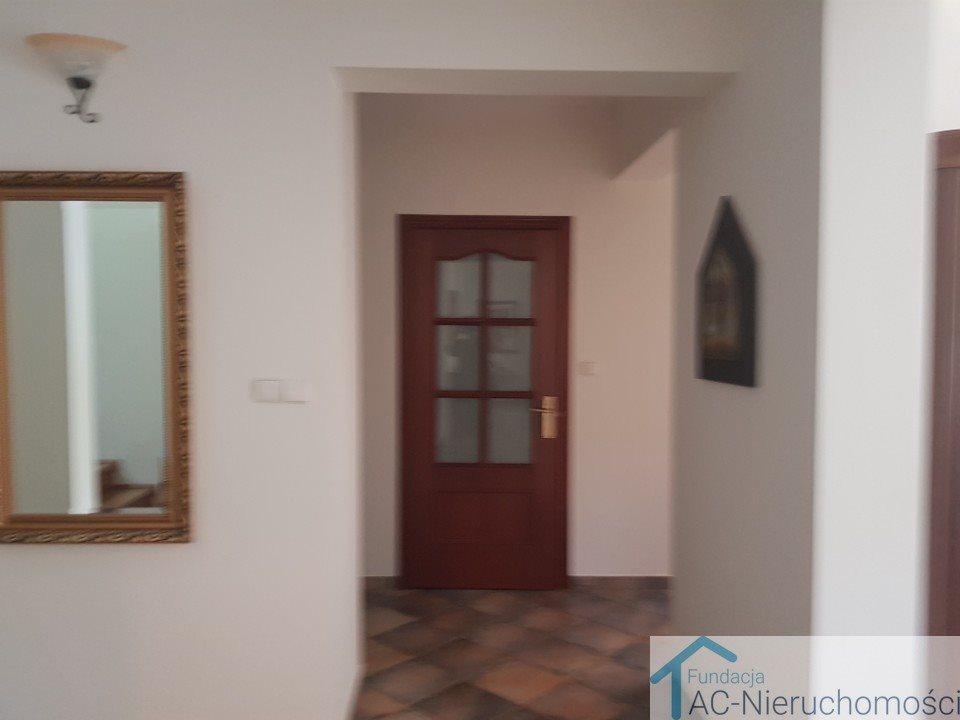 Dom na sprzedaż Łódź, Stoki, Stoki  449m2 Foto 6