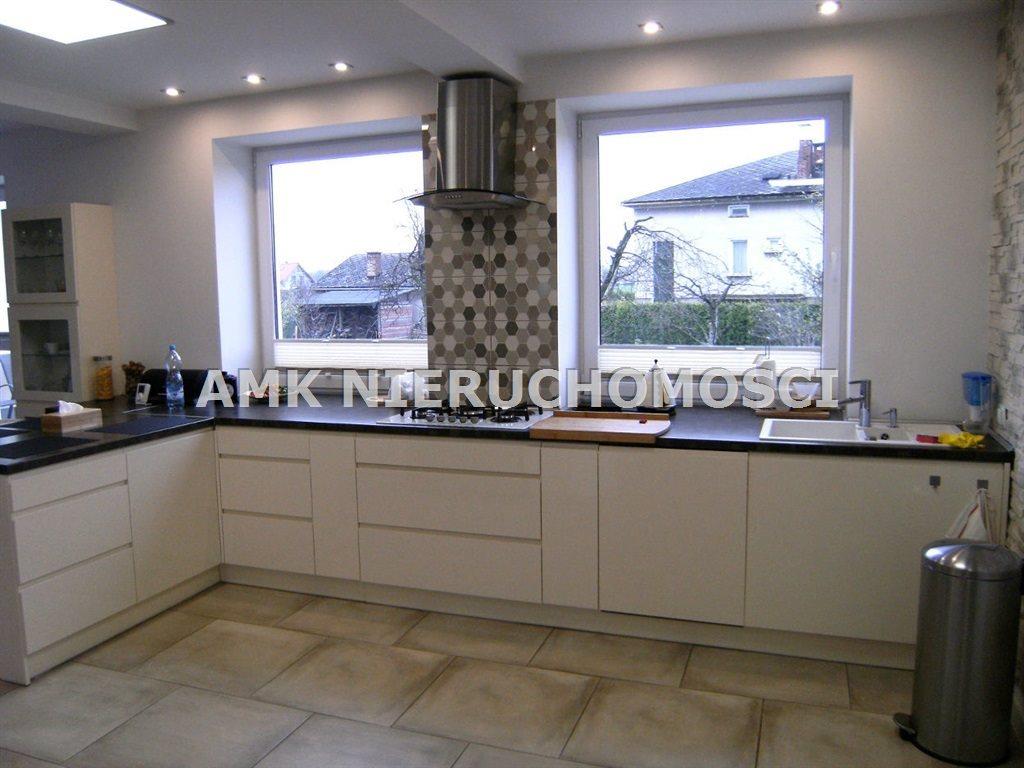Dom na sprzedaż Jawiszowice  460m2 Foto 9