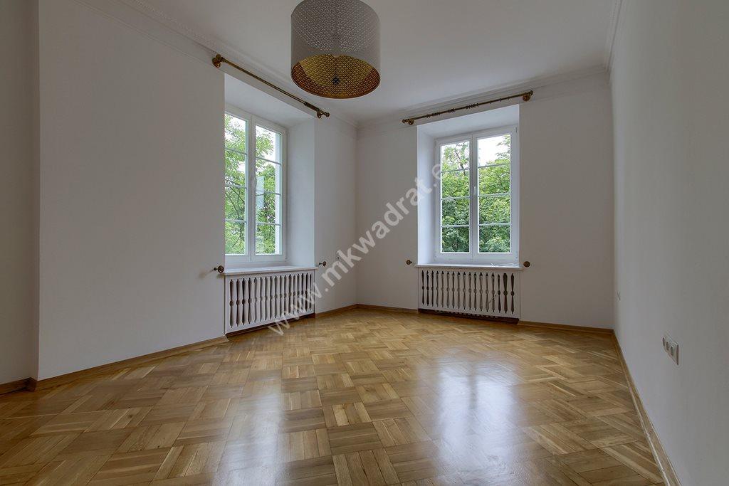 Lokal użytkowy na sprzedaż Warszawa, Śródmieście, Wiejska  160m2 Foto 5